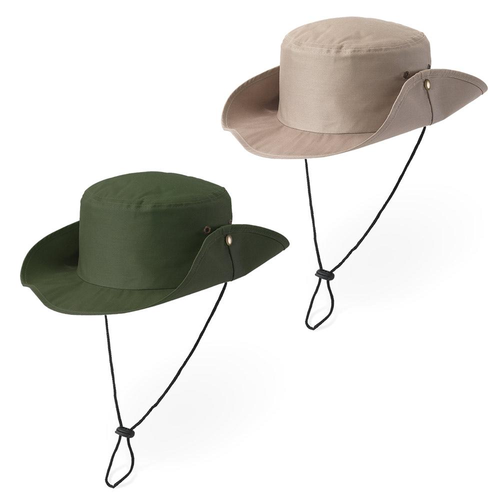BLASS. Hat