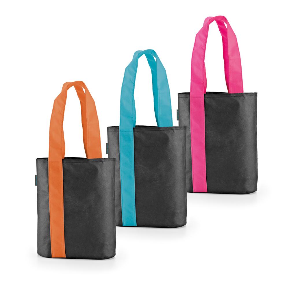 CHIADO. Bag