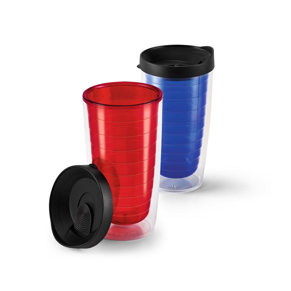 GASOL. Travel cup 450 ml