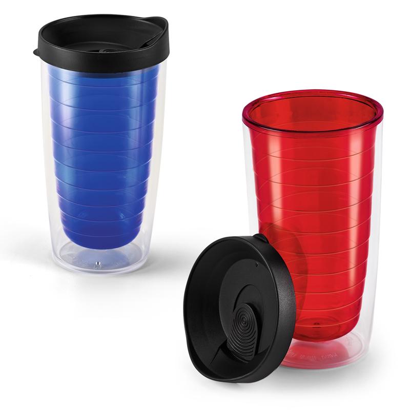 GASOL. Travel cup