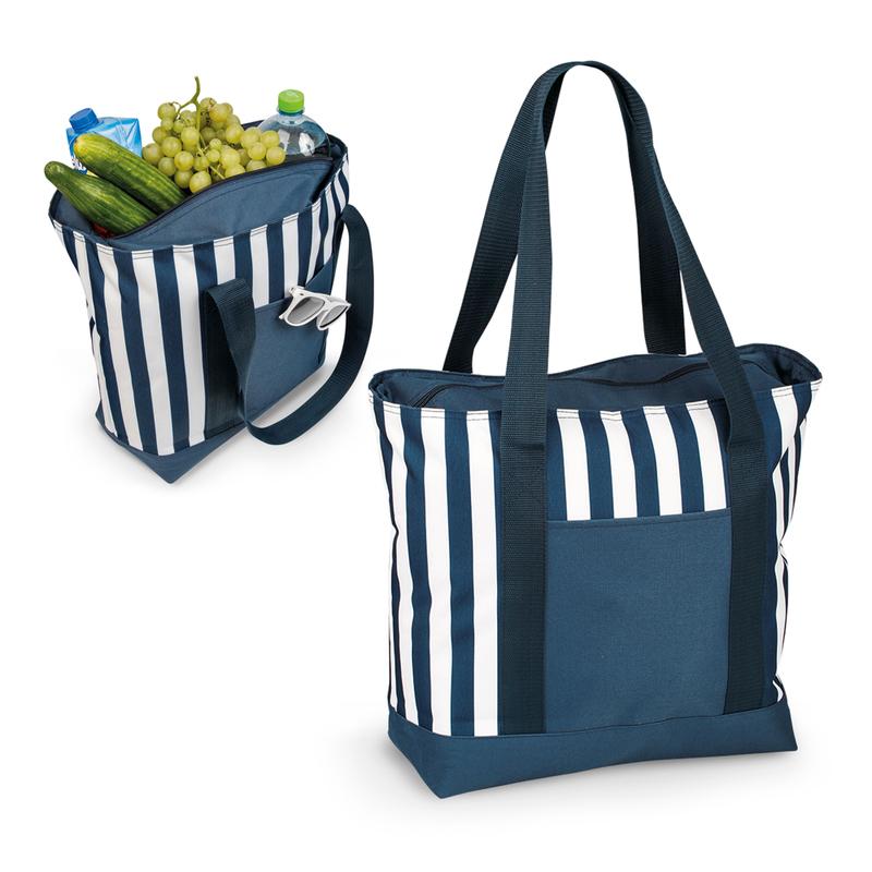 AURORA. Cooler bag