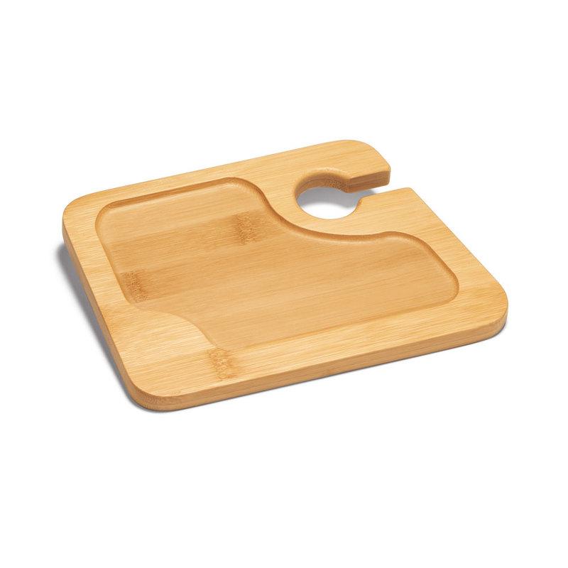 FABRIS. Plate