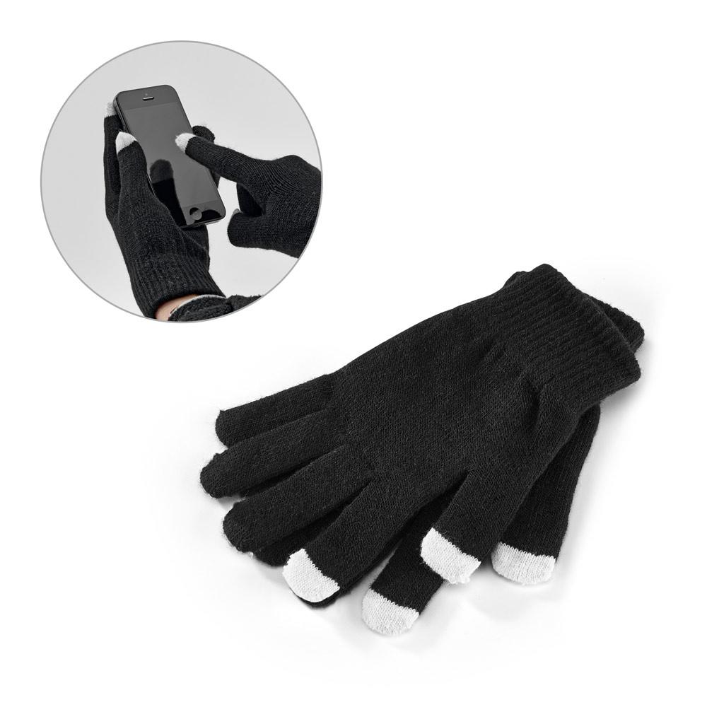 THOM. Gloves