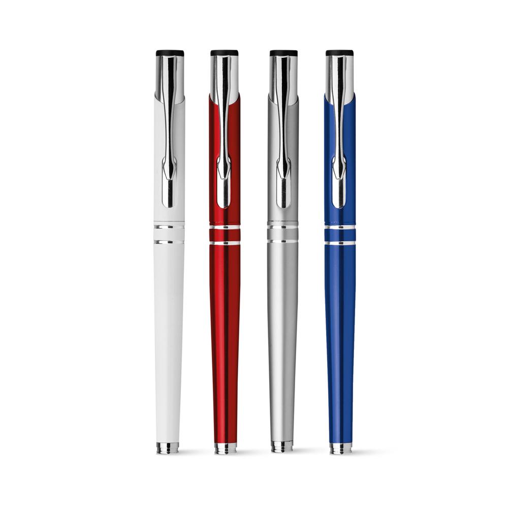 OLEG ROLLER. Roller pen