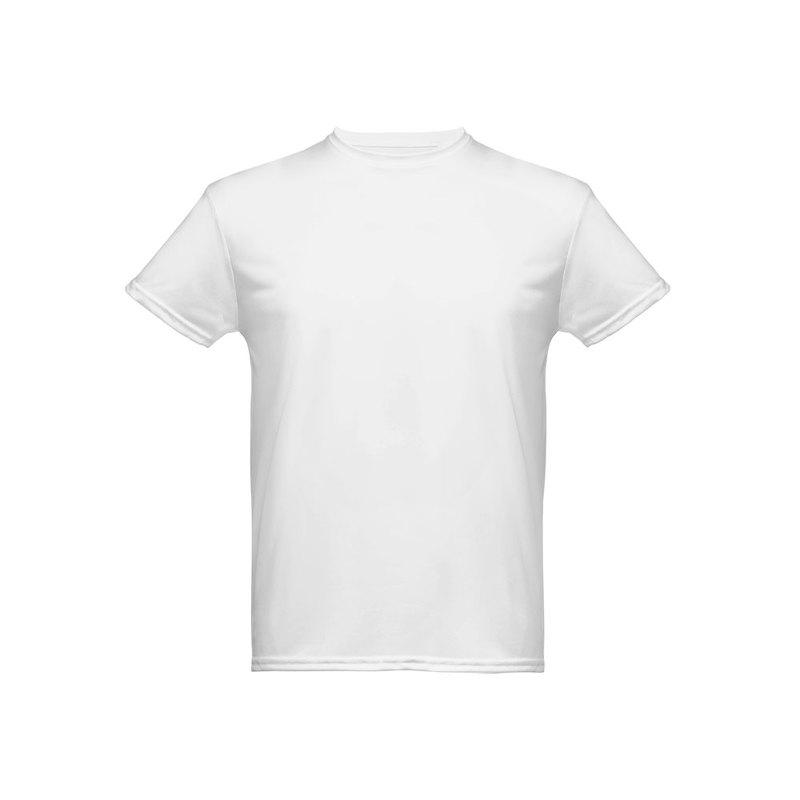 NICOSIA. Men's sports t-shirt