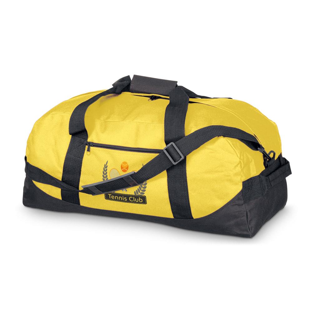 Acton. Bag