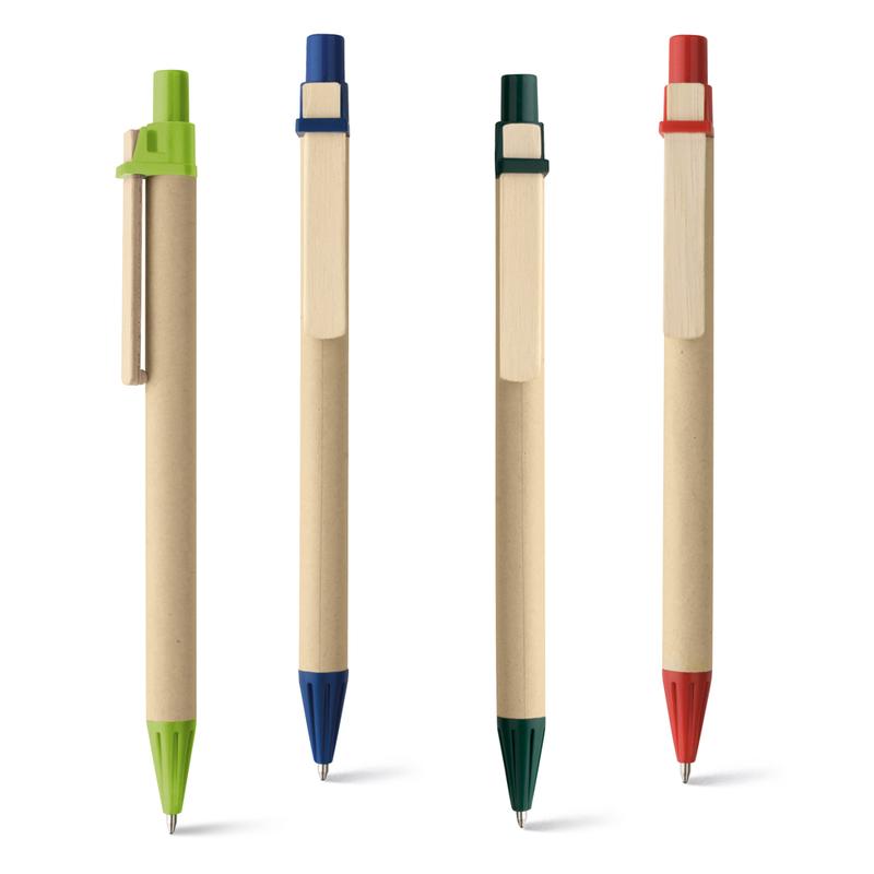 NAIROBI. Ball pen