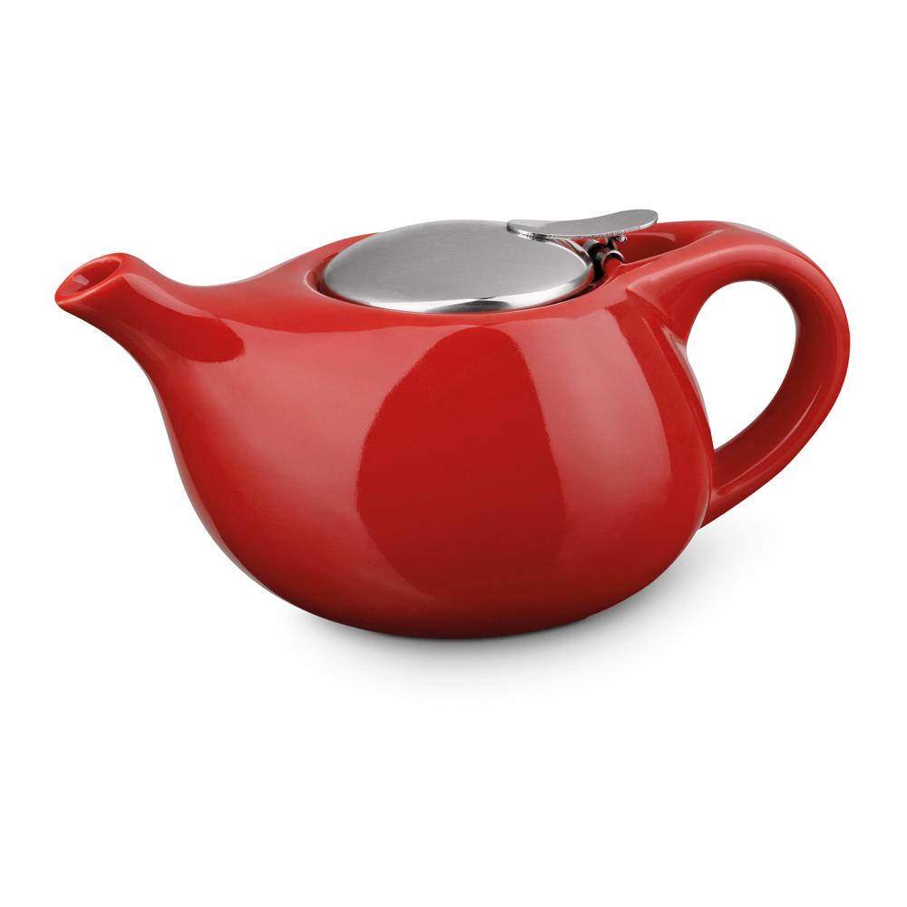 DESIRE. Teapot