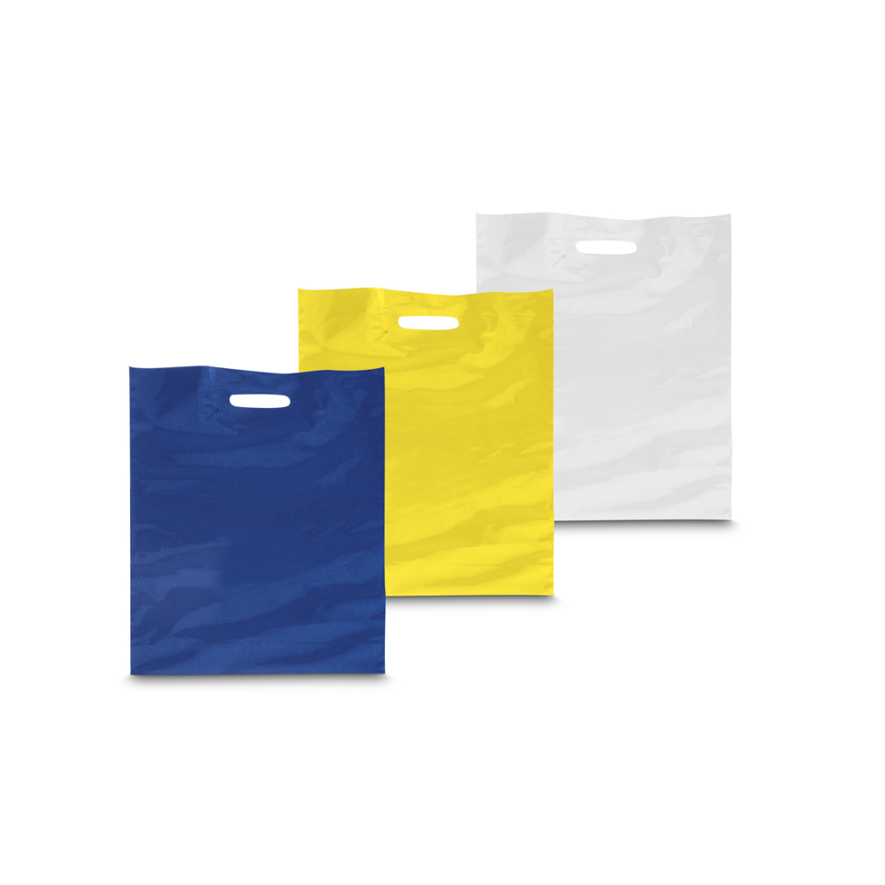 PE BAG. Bag