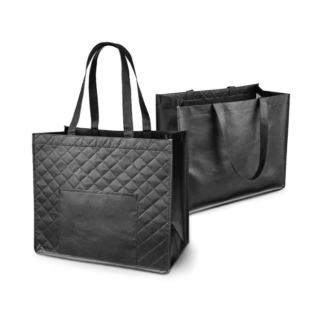 ARLETA. Bag