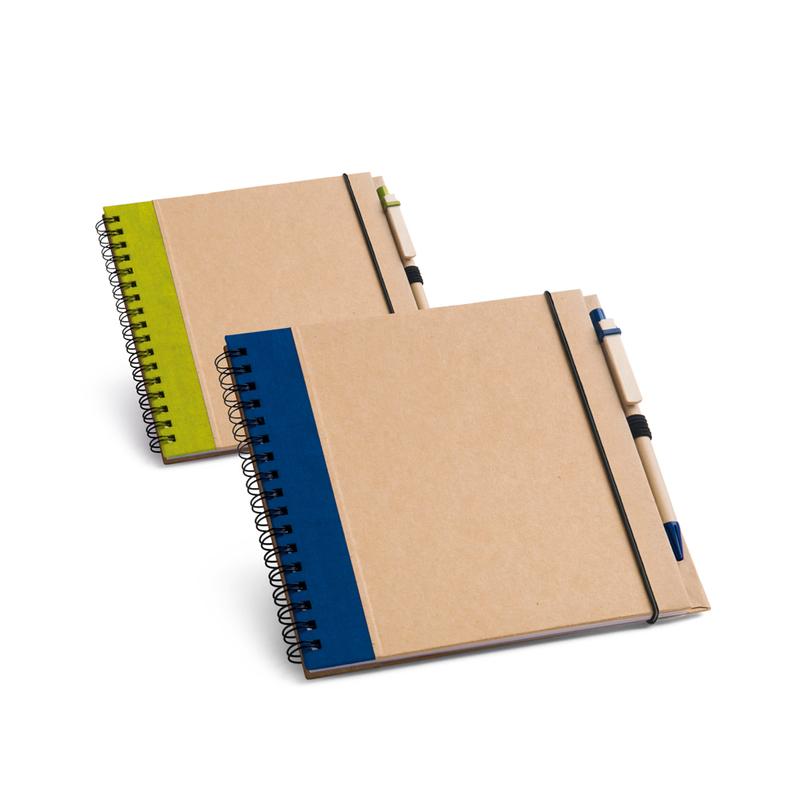PLATH. Notepad