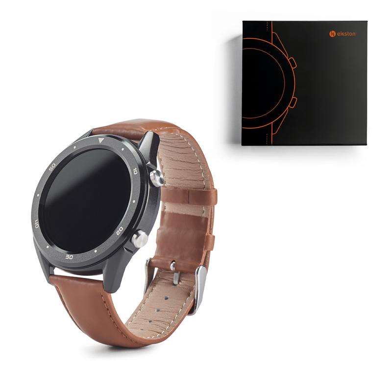 THIKER II. Smart watch THIKER II