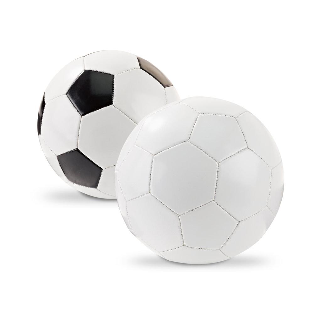 RUBLEV. Football