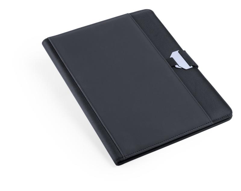 Bretux folder