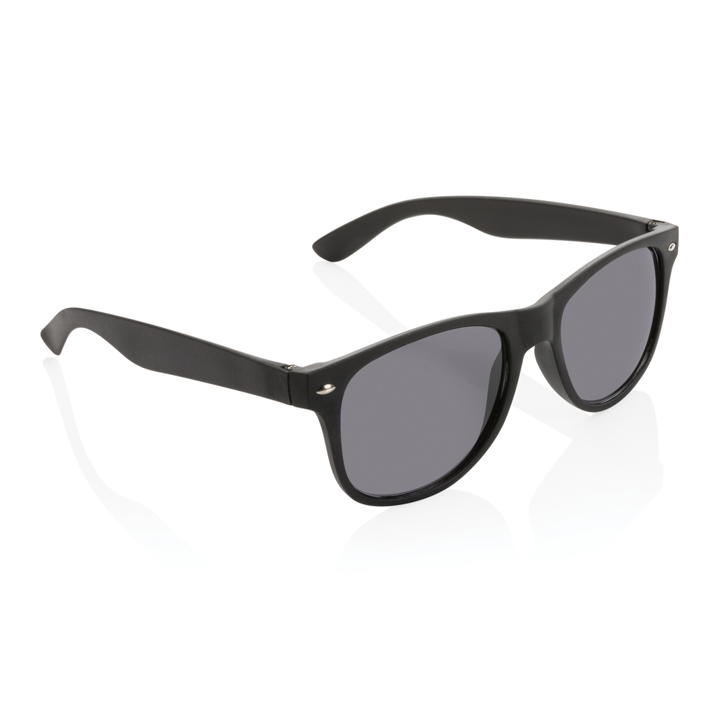 Sunglasses UV 400