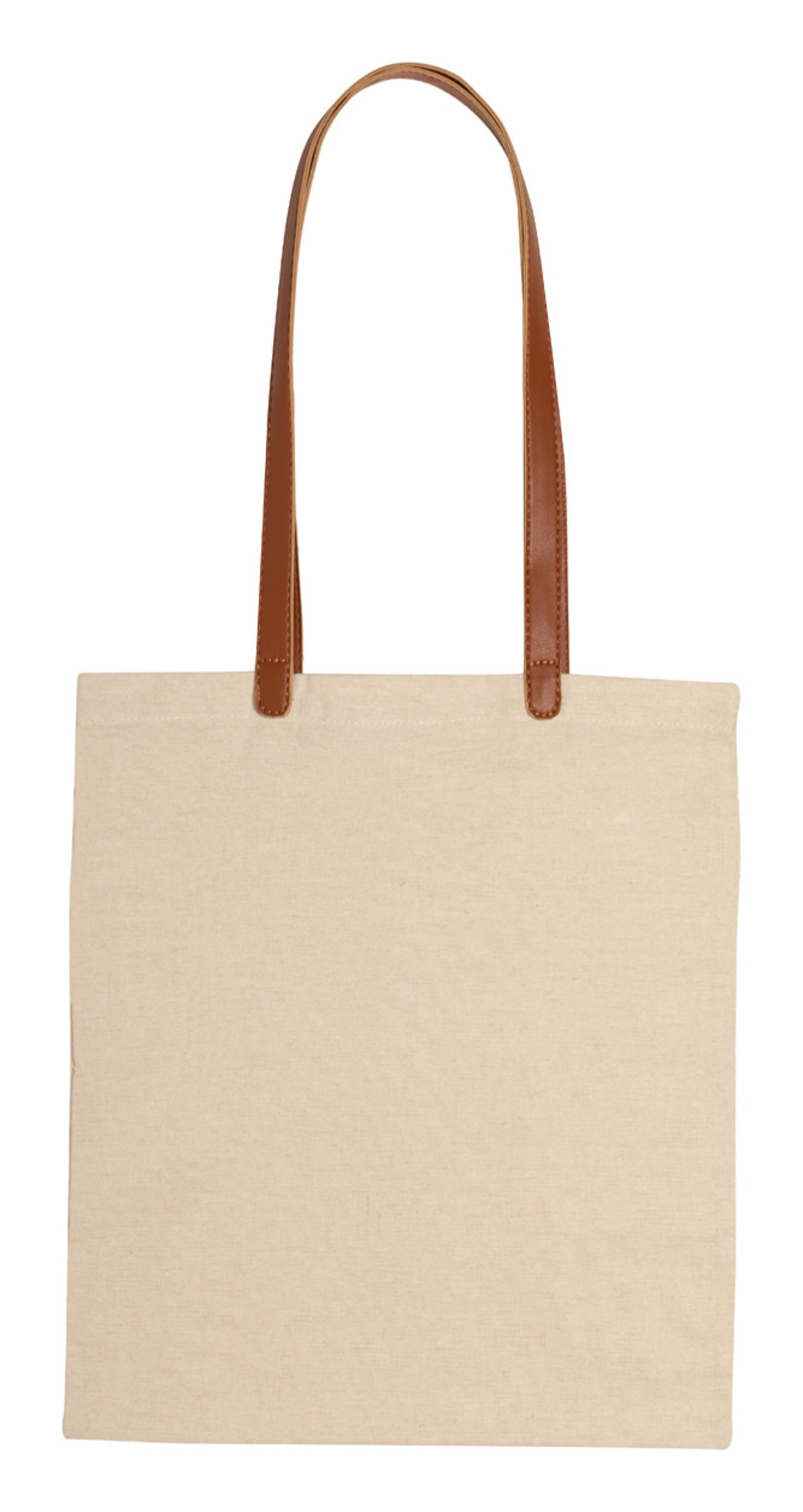 Daypok cotton shopping bag