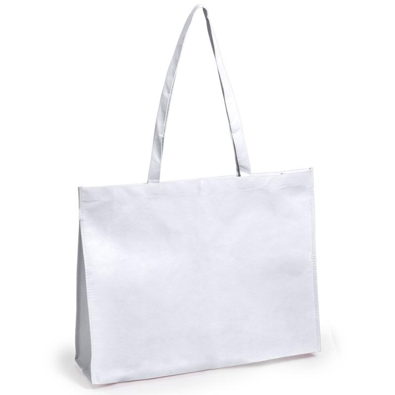 Karean shopping bag