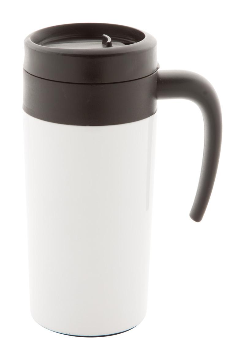 Graby thermo mug
