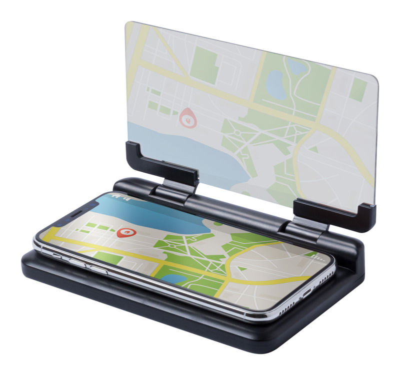 Wantol dashboard mobile holder