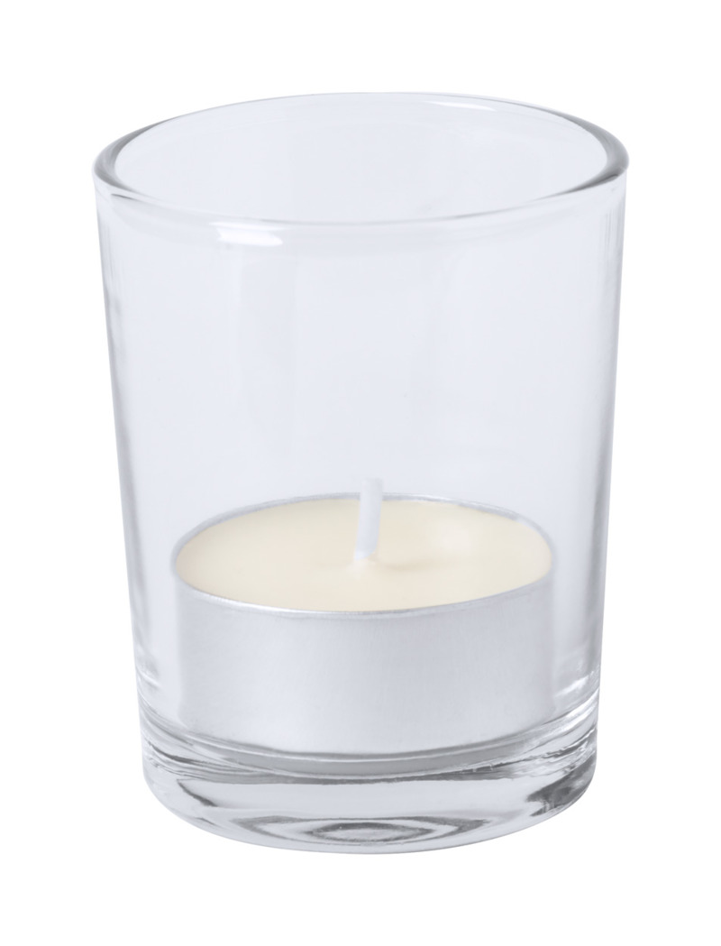 Persy candle, vanilla