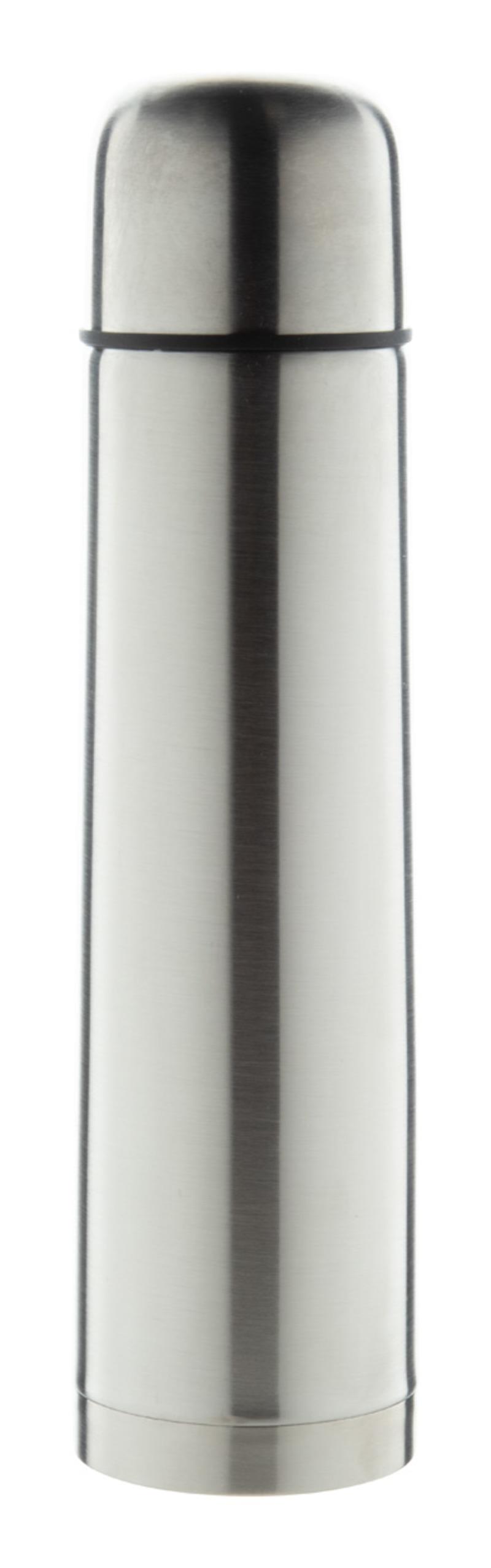 Robusta XL vacuum flask