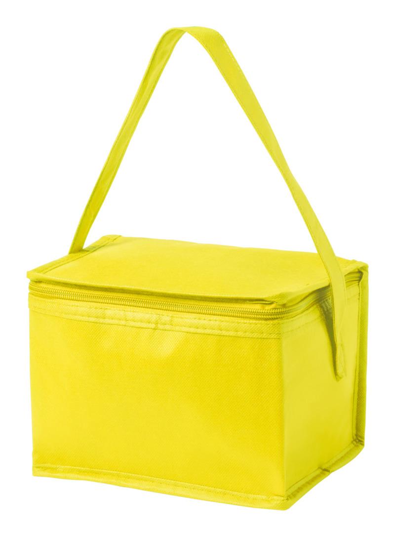 Hertum cool bag