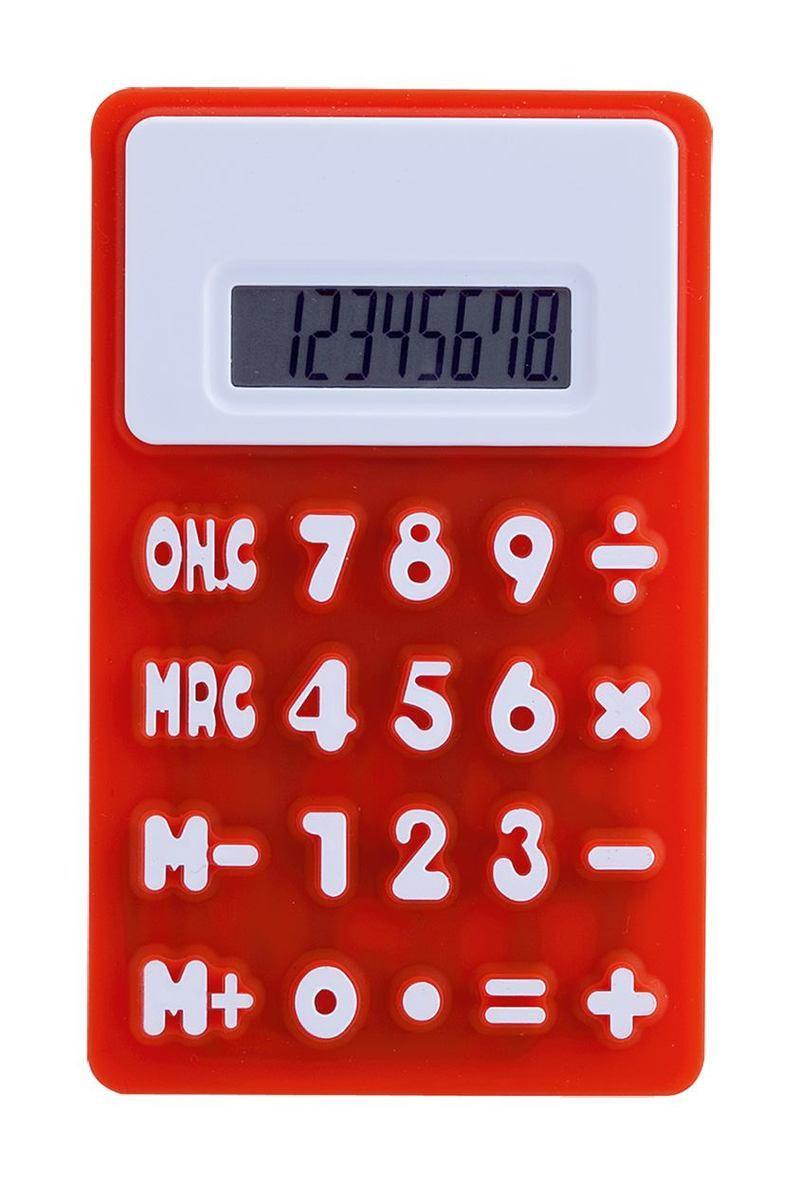 Rollie calculator