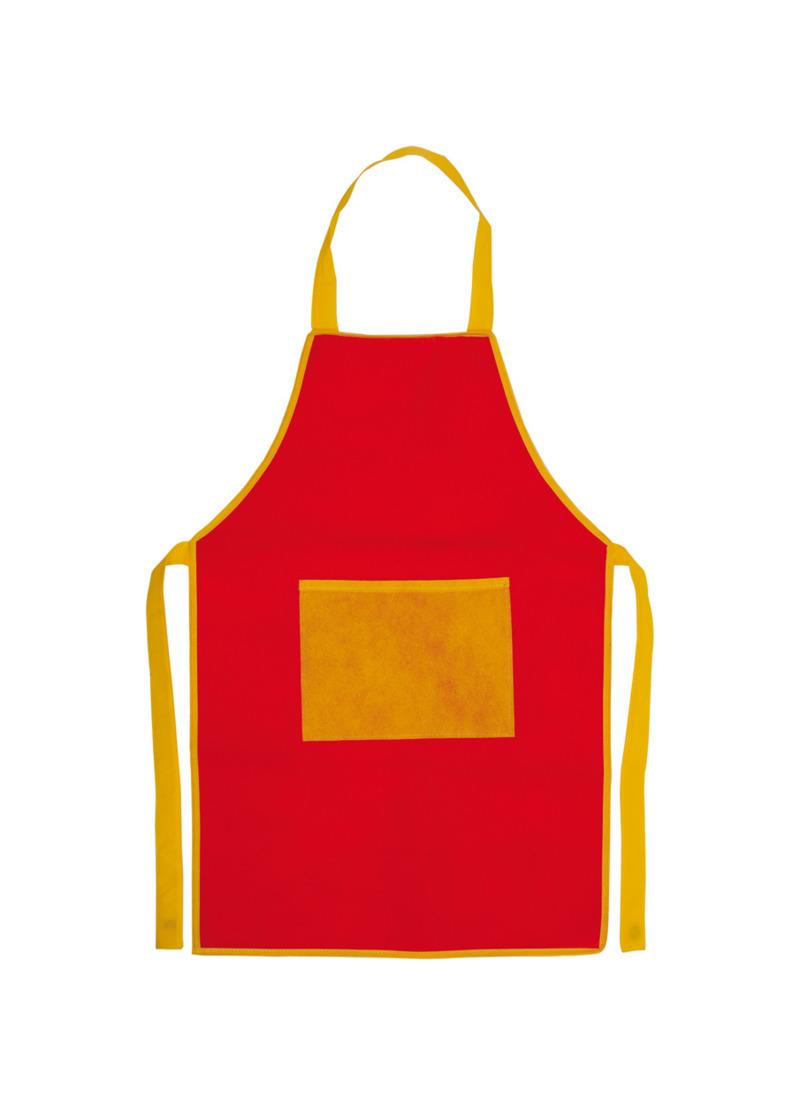 Nono apron for children
