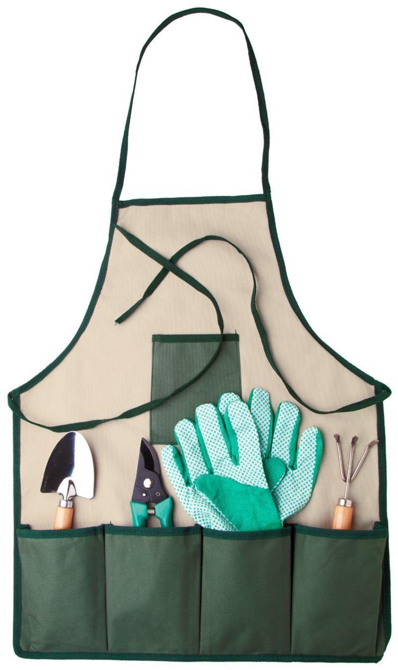 Jardin garden tools set