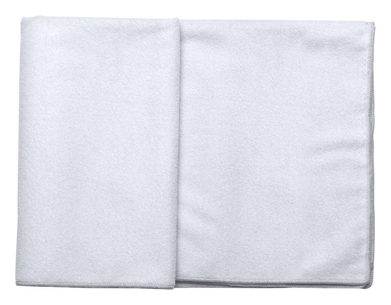 Romid towel