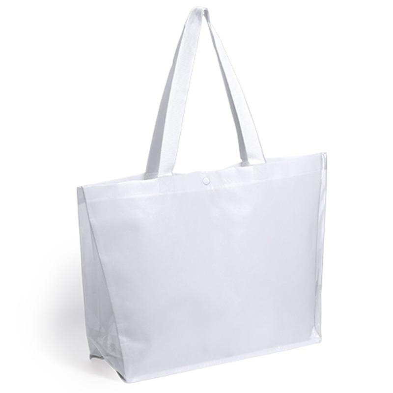 Magil bag