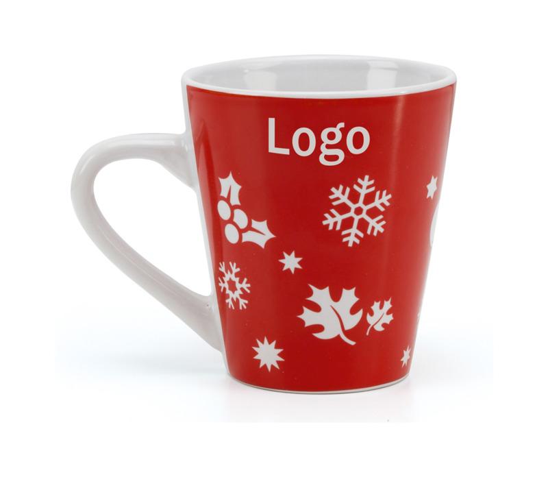 Framel mug