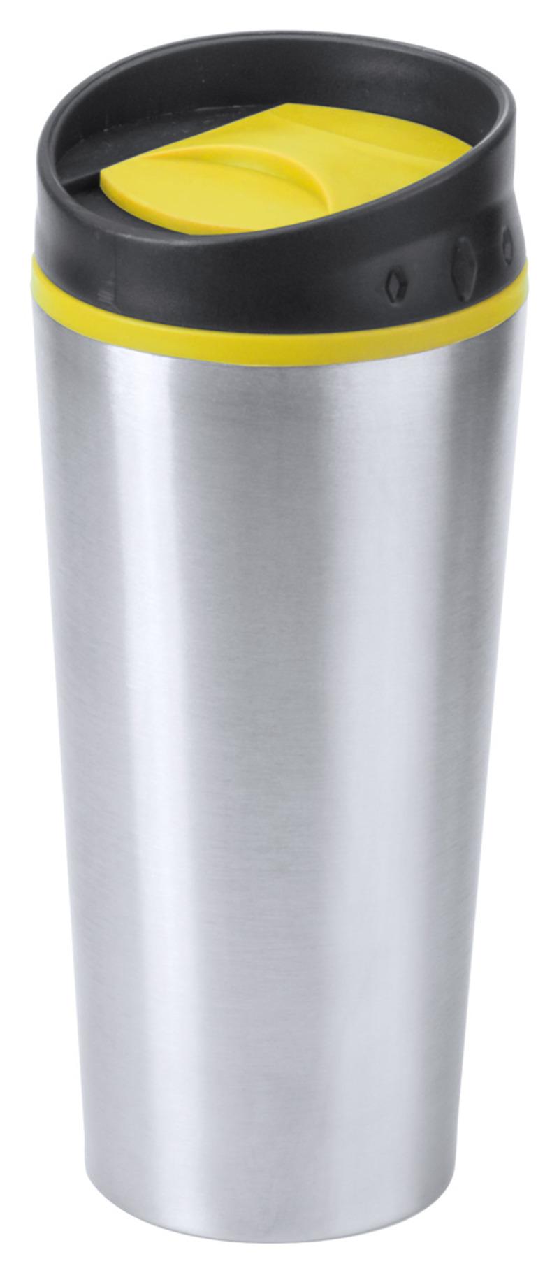 Nozem thermo mug
