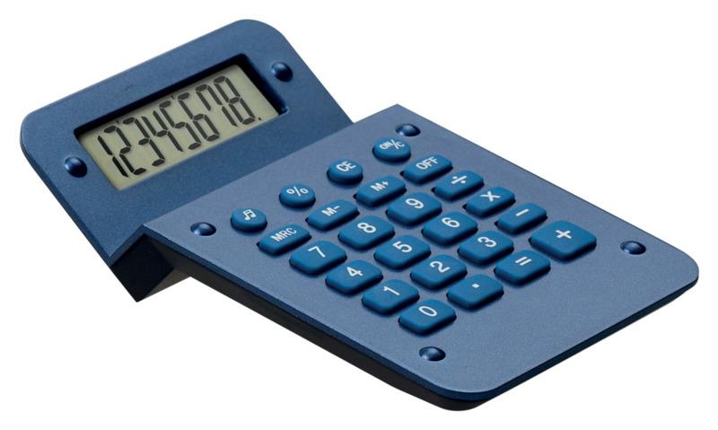 Nebet calculator