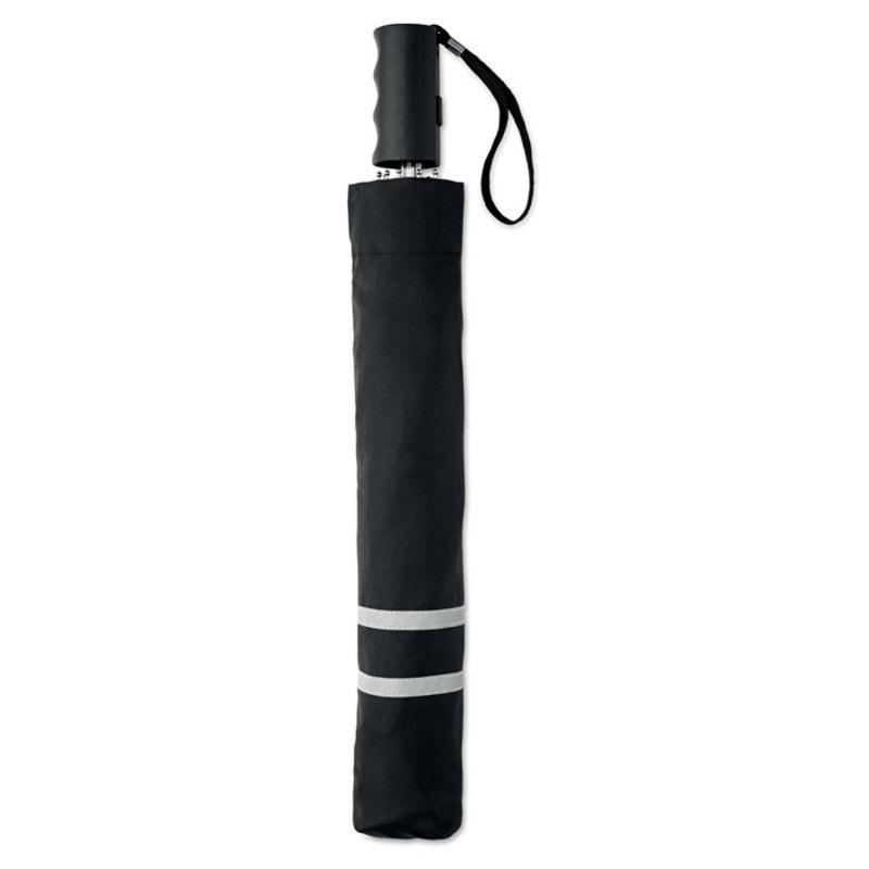 21 inch 2 fold umbrella