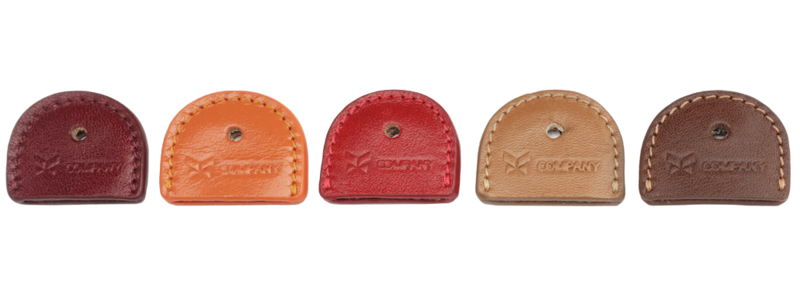 Key caps