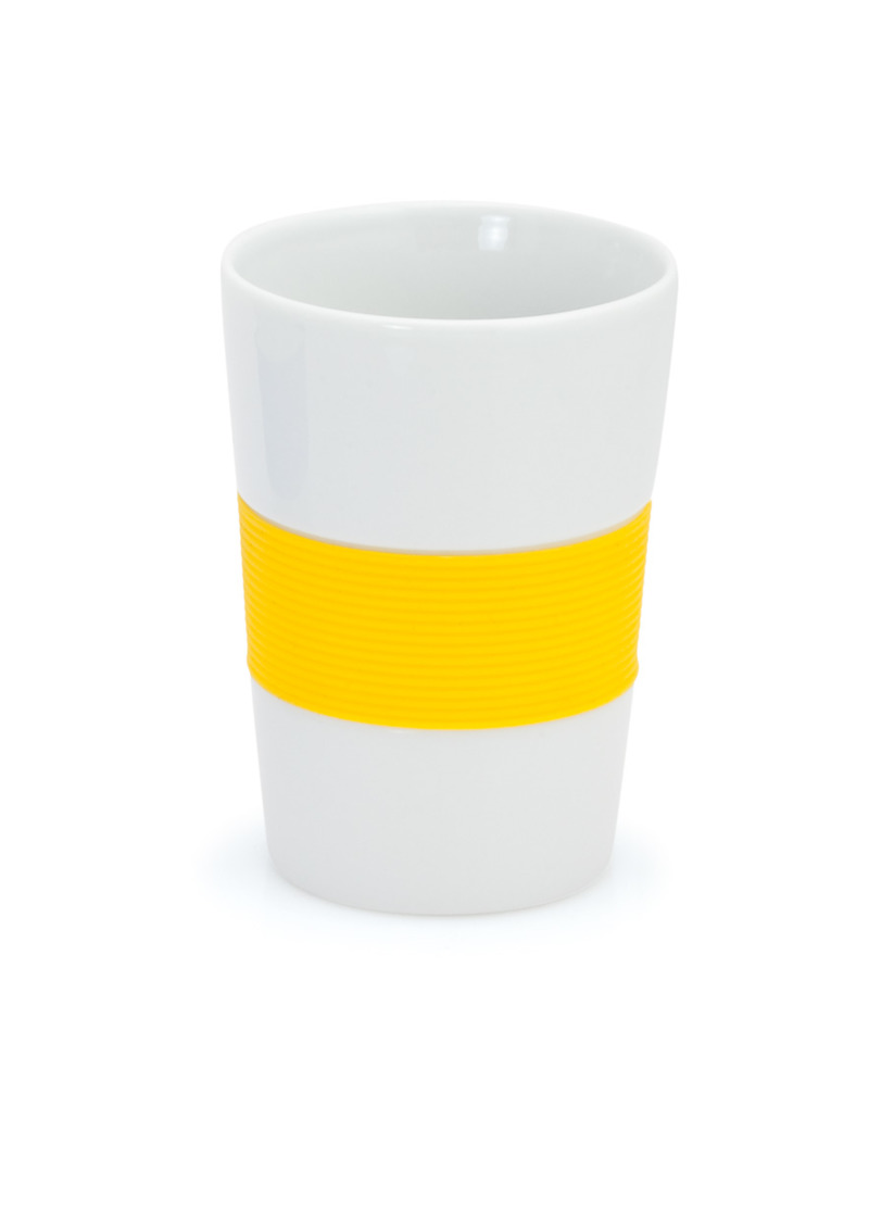 Neloqa cup
