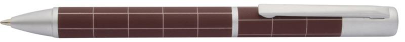 Brenne ballpoint pen