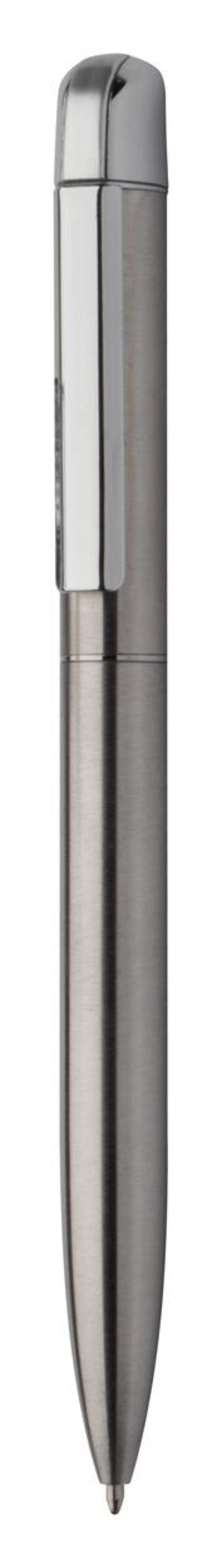 Edels ballpoint pen