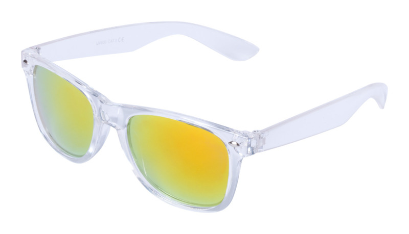 Salvit sunglasses