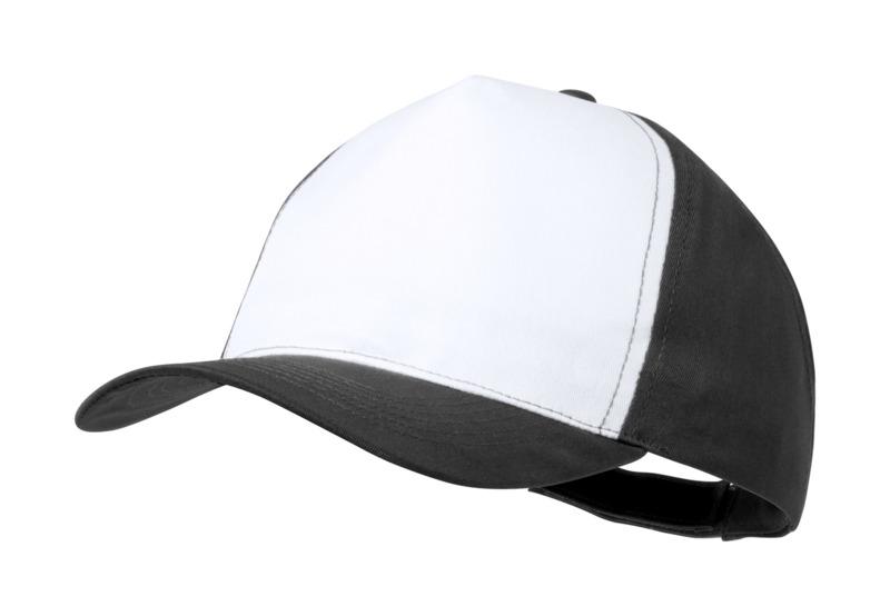 Sodel baseball cap