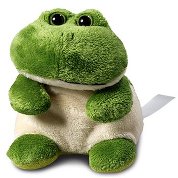 XXL frog