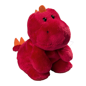 XXL dragon