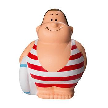 Swimmer Bert®
