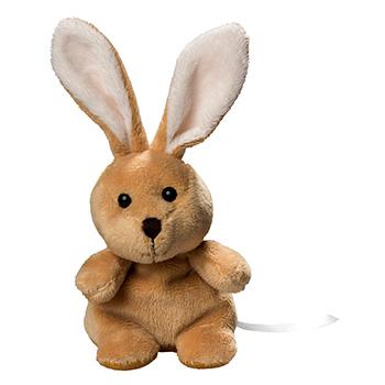 XXL rabbit