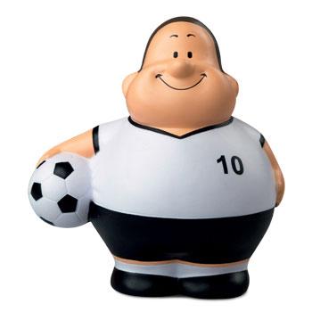 Soccer Bert®