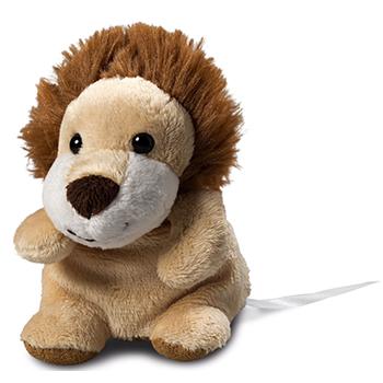 XXL lion
