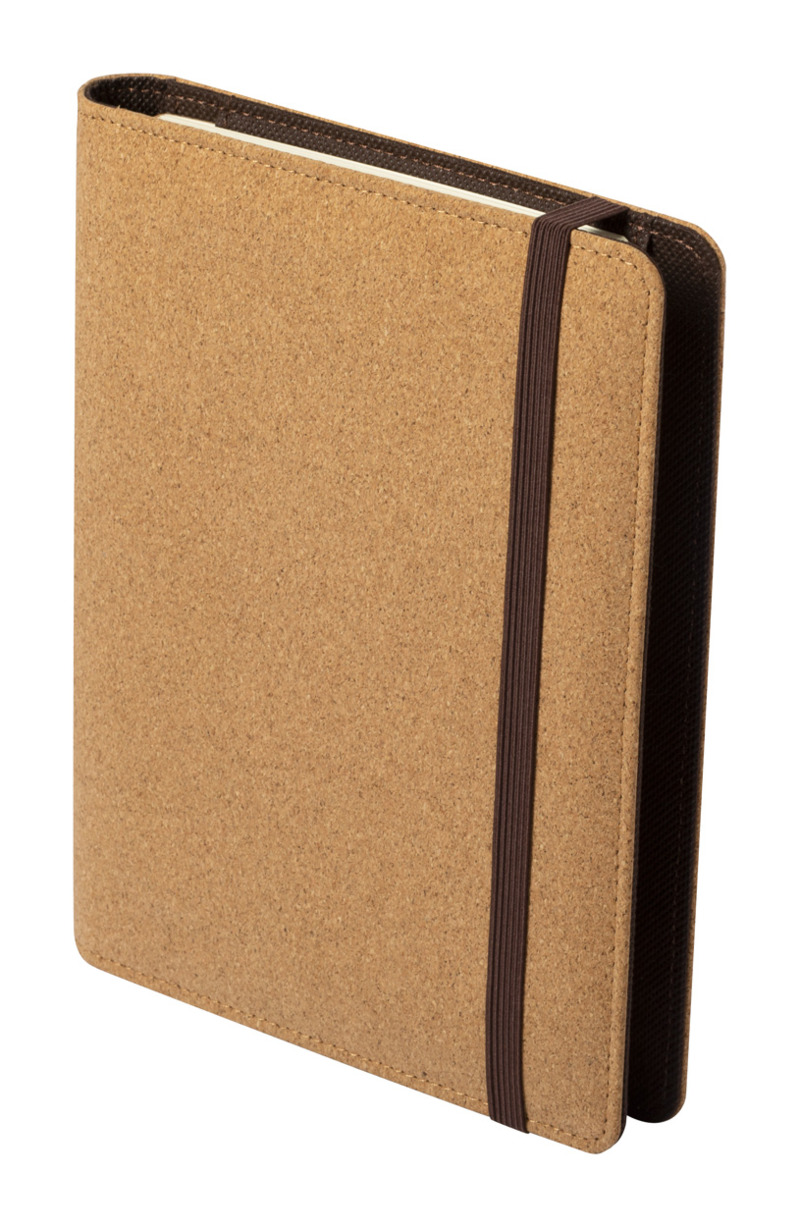 Toskan document folder