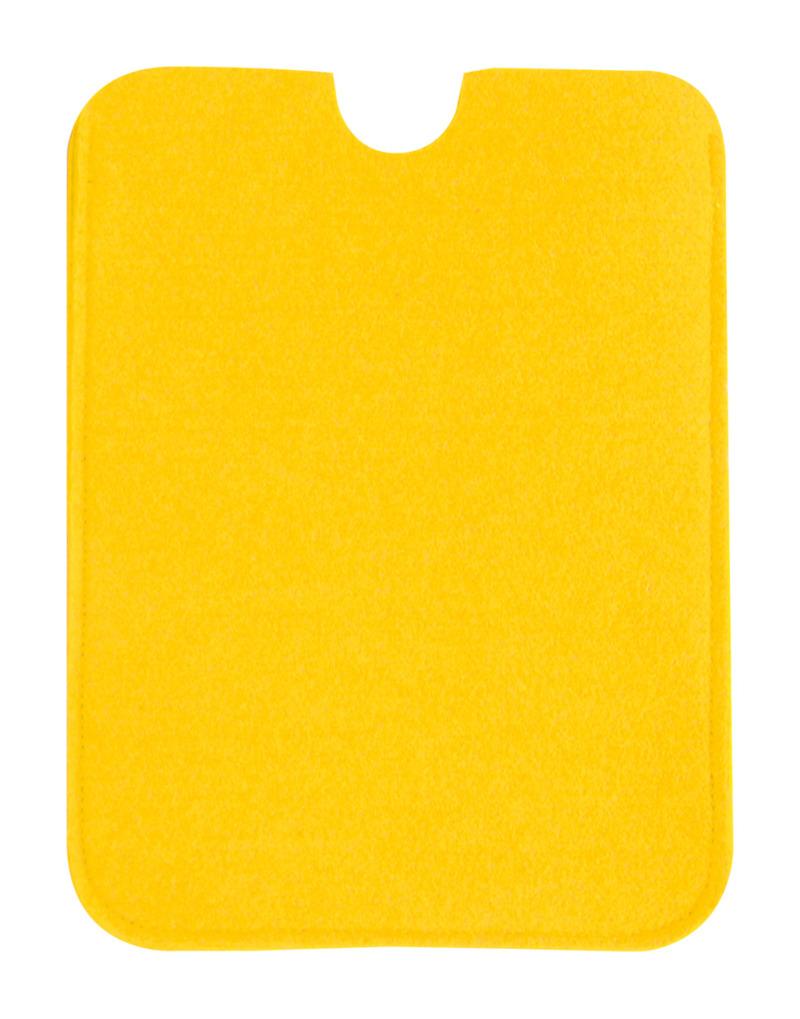 Tarlex iPad® case