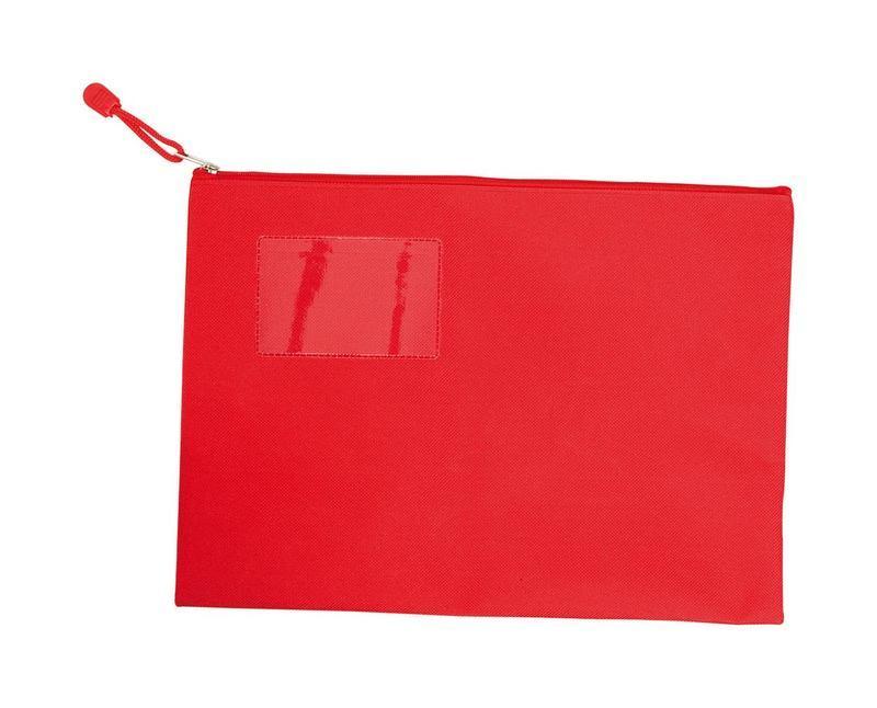 Galba document folder